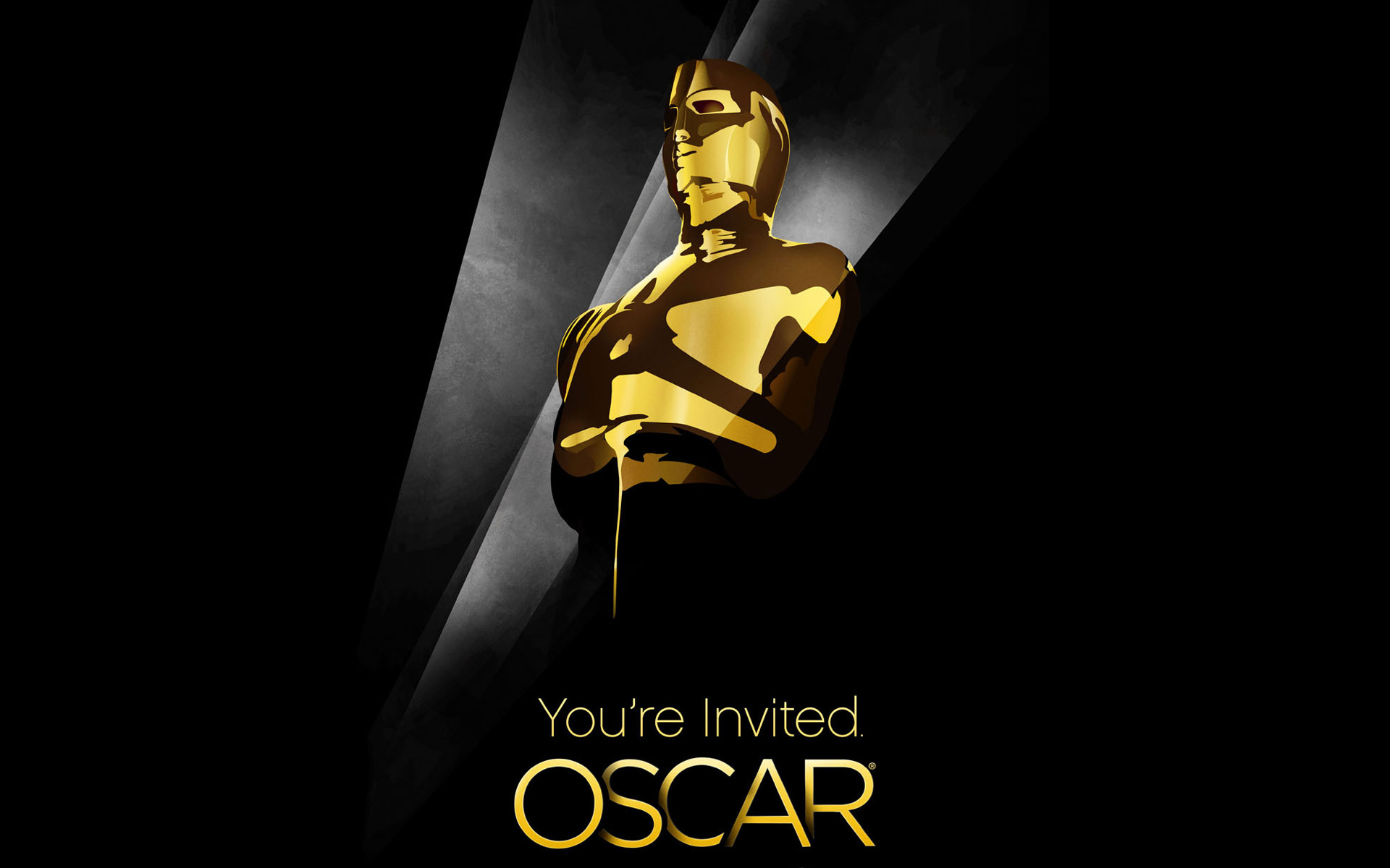 oscar_invitation-wide