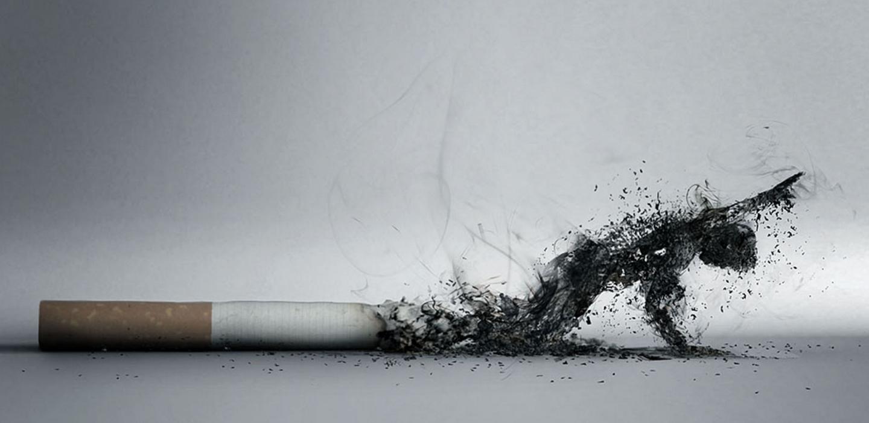 sigaretekonec